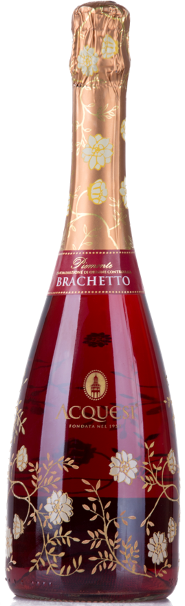 Acquesi Brachetto