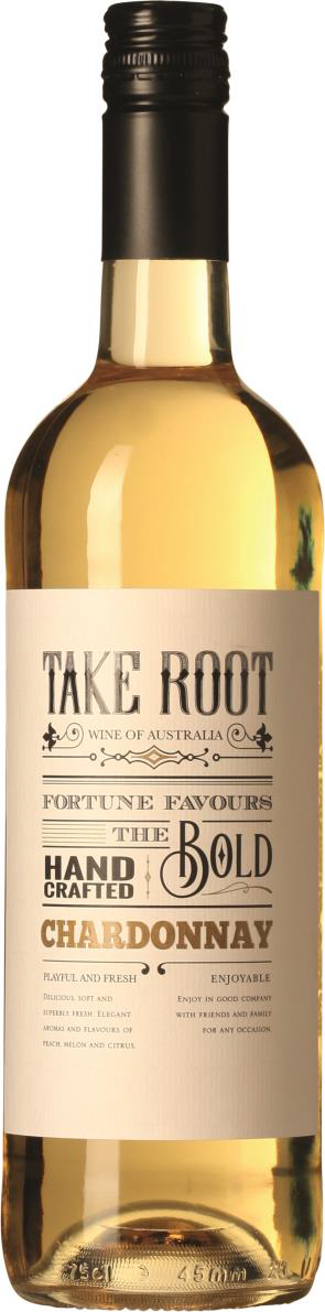 Take Root Chardonnay